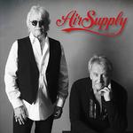 Concierto de Air Supply en Las Vegas, NV 2017