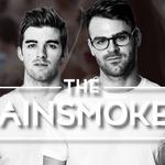 Concierto de The Chainsmokers en Toronto 2017