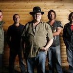 Blues Traveler en Detroit, MI 2018