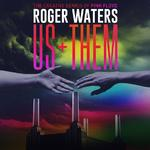 Concierto de Roger Waters en Newark, NJ 2017