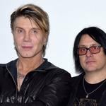 Goo Goo Dolls en Boston, MA 2017