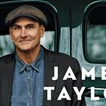 James Taylor en San Francisco, CA 2017