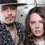Concierto de Jesse & Joy en Milwaukee, WI 2016