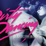 Dirty Dancing - The Classic Story on Stage en Phoenix, AZ 2017