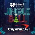 iHeartRadio Jingle Ball en Washington DC 2017