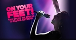 Teatro: On Your Feet el musical en New York, NY 2016