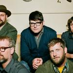 The Decemberists en Tempe, AZ 2018