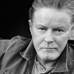 Don Henley en Boston, MA 2017