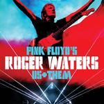 Roger Waters Us + Them Tour en Santiago 2018