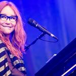 Tori Amos en Los Angeles, CA 2017