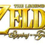 The Legend Of Zelda: Symphony Of The Goddesses en Atlanta, GA 2016