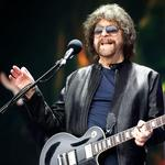 Jeff Lynne's Electric Light Orchestra Detroit, MI 2018