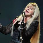 Concierto de Stevie Nicks en Toronto 2016