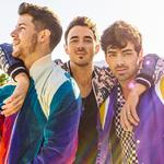 Concierto de Jonas Brothers en Denver, CO 2019