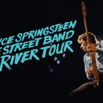 Bruce Springsteen & The E Street Band en Chicago, IL 2016