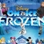 Disney On Ice: Frozen en Las Vegas, NV 2016