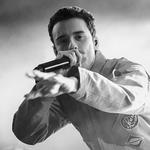 Logic en Boston, MA 2017