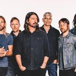 Foo Fighters en West Palm Beach, FL 2018