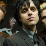 Green Day en concierto en Atlanta, GA 2017