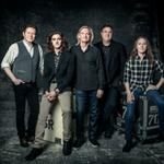 Concierto de The Eagles en Washington DC 2018