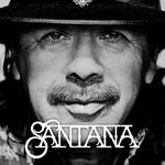 Concierto de Santana en Atlantic City, NJ 2017