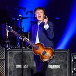 Paul McCartney en Miami, FL 2017