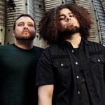 Concierto de Coheed and Cambria en Seattle, WA 2017