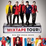 Concierto de New Kids On The Block, Salt N Pepa y Naughty by Nature en Phoenix, AZ 2019