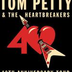 Concierto de Tom Petty And The Heartbreakers en Boston, MA 2017