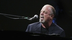 Billy Joel en Concierto en San Francisco, CA 2015