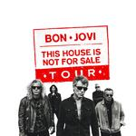 Bon Jovi en Washington DC 2018