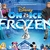 Teatro: Disney On Ice Frozen el musical en El Paso, TX 2015