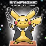 Pokémon: Symphonic Evolutions en Atlanta, GA 2016