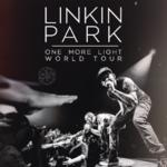 Linkin Park en West Palm Beach, FL 2017