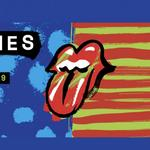 Concierto de The Rolling Stones en Kansas City, MO 2015
