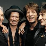 Concierto de The Rolling Stones en Seattle, WA 2019