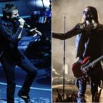 Concierto de Muse & 30 Seconds to Mars en Kansas City, MO 2017