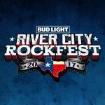 River City Rockfest 2017 en San Antonio, TX