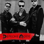 Depeche Mode en Seattle, WA 2017